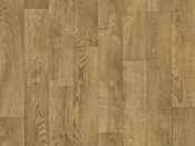 Ideal Stream Pro White Oak (626M)