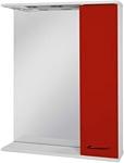 Ювента Франческа ФШН33-75 (красный)