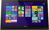 Acer Aspire Z1-621 (DQ.SXBER.001)