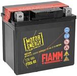 Fiamm FTX5L-BS (4Ah)