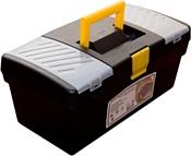Profbox А-42 (838155)
