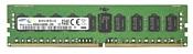 Samsung DDR4 2400 Registered ECC DIMM 16Gb