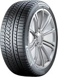 Continental ContiWinterContact TS 850 P 205/60 R16 92H