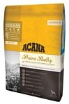 Acana Prairie Poultry (17 кг)