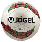 Jogel JS-200 Nano №4