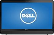 Dell Inspiron 24 3464 (3464-0599)