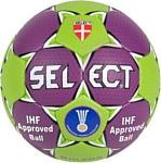 Select Solera purple (размер 0)