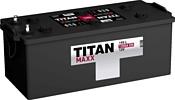 Titan MAXX 225 евро (225Ah)