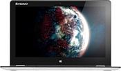 Lenovo Yoga 3 11 (80J80015GE)
