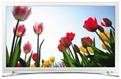 Samsung UE22H5610AK