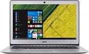 Acer Swift 3 SF314-51-39JQ (NX.GKBER.019)