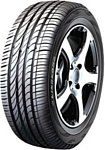 LingLong GreenMax UHP 205/55 R16 94W