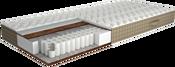 Sonit Бонд (SonaFoam) 80x186-200
