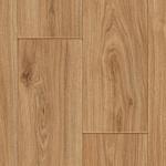 IVC Woodlike Cimarron W56
