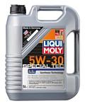 Liqui Moly Special Tec LL 5W-30 5л