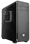 Genesis Titan 660 Plus Black
