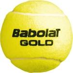 Babolat Gold (502037)