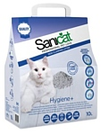 Sanicat Hygiene Plus 10л