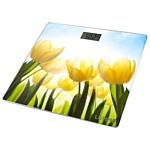 Lumme LU-1329 Tulips