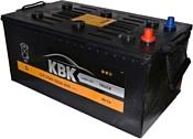 KBK 225 R (225Ah) 910912