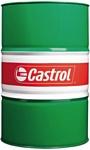 Castrol Magnatec 10W-40 R 60л