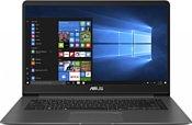 ASUS ZenBook UX530UQ-FY017R