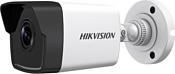 Hikvision DS-2CD1043G0-I (2.8 мм)
