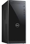 Dell Inspiron (3670-6603)