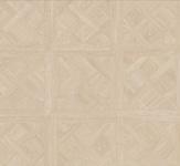Clic&go Versailles Дуб Шамбор CGV4146