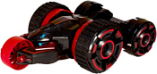 MKB 5588-602 (красный)