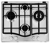 Hotpoint-Ariston M 64 T GH IX