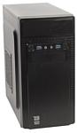 Basetech M3302 450W Black