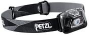 Petzl Tikka 2019 (черный)