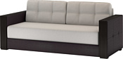 Мебель Холдинг Фостер-1 Ф-1-2НП-2-К066-OU