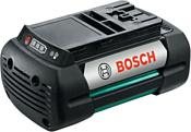 Bosch 36В/4 Ah (F016800346)