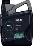 Avista pace EVO C3 5W-40 5л