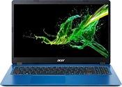 Acer Aspire 3 A315-42G-R7A3 (NX.HHQER.004)