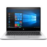 HP EliteBook 830 G6 (FT71EA)