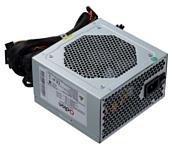 Qdion QD550 85+ 550W