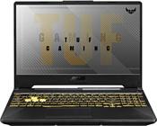 ASUS TUF Gaming A15 FA506IV
