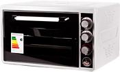 УЗБИ Чудо Пекарь ЭДБ-0124 (серебристый)