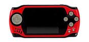Arcada Mega Drive Portable VG-1629 105 игр (0L-00041925)