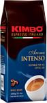 Kimbo Aroma Intenso в зернах 1 кг
