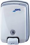 Jofel АС54000