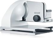 GRAEF SKS 901