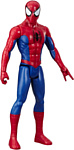 Hasbro Человек-Паук 30 см E7333