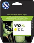 Аналог HP 953XL (F6U18AE)