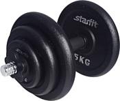Starfit DB-713 18 кг