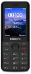 Philips Xenium E172