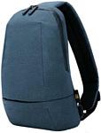Ninetygo Snapshooter Chest Bag (темно-синий)